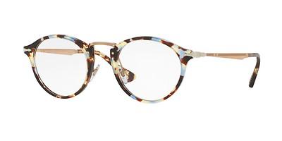 18ac963547 Furla 4995/G 53 Negras Ovaladas al mejor precio - Gafas Furla