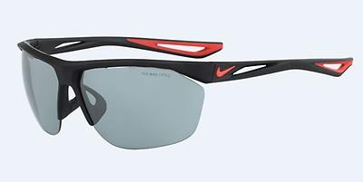 4b4b8d1492 Nike ESSENTIAL EV0998/S 59 Negras Cuadradas online - Gafas Nike