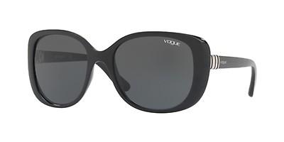 224dc1d868 Vogue 4002S/S 55 Multicolor Cat Eye online al mejor precio