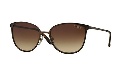 Vogue 5215S S 51 Color Havana Redondas online al mejor precio 1e904ac51e