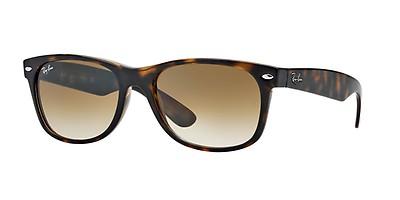 2b4dd6ccd413f Ray-Ban New Wayfarer RB 2132 618185 52mm 52 Multicolor - Gafas Ray-Ban