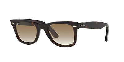 f8d8a857a5 Ray-Ban RB 4105/S 50 Negras online - Gafas Ray-Ban al mejor precio