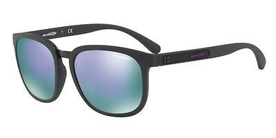 Mejor 3074 Y Gafas Azules 39 Arnette Negras Al Precio SMqVUpzLG