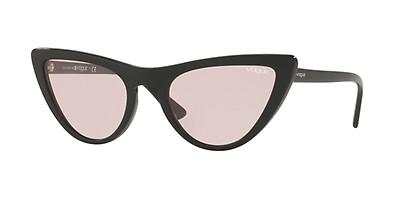 Vogue 5194SB S 57 Negras online al mejor precio - Gafas Vogue 2ec2a94be2