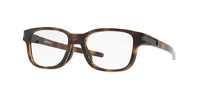 3f670c6212 Oakley 8140 814004 online al mejor precio - Gafas Marca Oakley