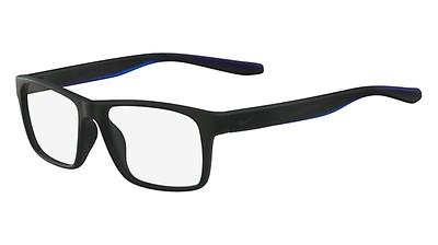 86a3fcaffc Oakley Plank 2.0 OX 8081 03 51mm Azules Ovaladas al mejor precio
