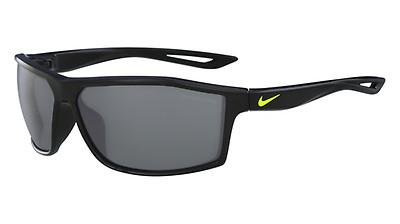 c3e064739a Nike FLIP R EV0989/S 53 Negras Sport online - Gafas Nike