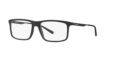 b0b5d06f20 Ralph Lauren 6128/G 53 Grises Rectangulares - Gafas Ralph Lauren