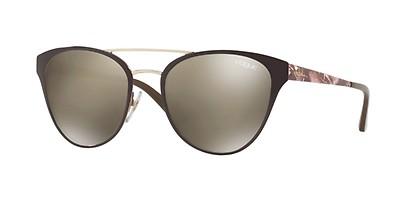 72e99f7999b6f Vogue 5205S S 62 Negras Cat Eye al mejor precio - Gafas Vogue