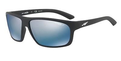 e85da80b06 Arnette 4176 58 Azules online al mejor precio - Gafas Arnette