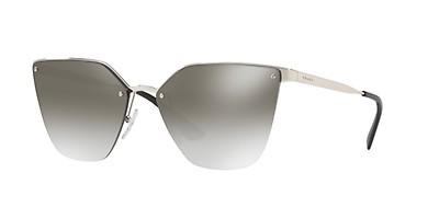Prada 68TS S 63 Doradas online al mejor precio - Gafas Prada 30557ea5089