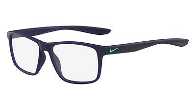 069ca7406d Nike ESSENTIAL EV0998/S 59 Blancas Cuadradas online - Gafas Nike