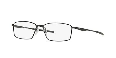 8b9375ba77 Oakley Socket 5.5 3218 03 Azules online al mejor precio al mejor precio
