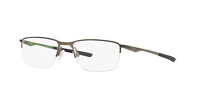 Oakley 3184 318401 online al mejor precio - Gafas Marca Oakley 1a17d568d7
