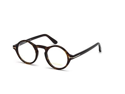 Boss 0923 G 51 Havana Redondas online - Gafas Hugo Boss 5eab31f885f