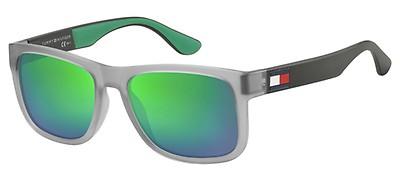468896c290 Lacoste L860S/S 56 Azules Cuadradas online al mejor precio