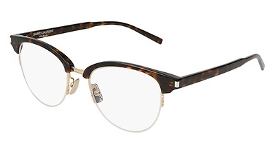 Armani 7153 G 51 online al mejor precio - Gafas Giorgio Armani f2d5a837d3