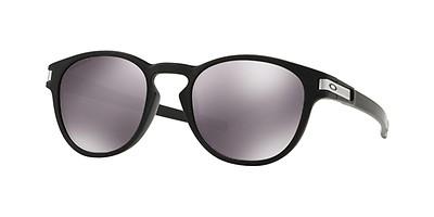 b08fcd5f97 Oakley OO9374 63 Negras Ovaladas online - Gafas Oakley