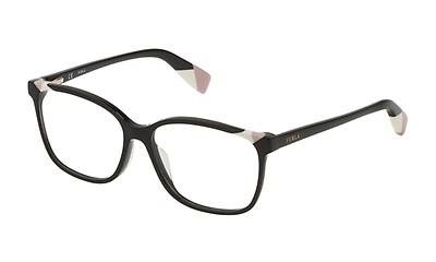 674057338c Gabbana 5031/G 51 Negras al mejor precio - Gafas Dolce & Gabbana