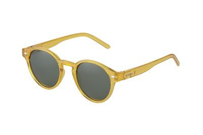 Novedades Top descuentos gafas de sol. KYPERS MANHATTAN MH014 64920443845e