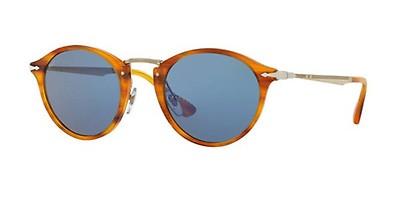 Persol 3171S S 52 Havana Ovaladas online al mejor precio 308d3e9af7d