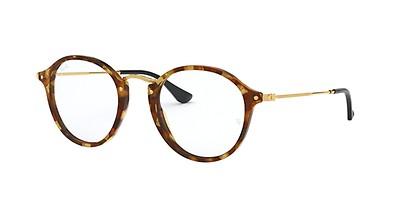 91bd277962 Novedades Top descuentos gafas graduadas. RAY-BAN RX 2447V 5494