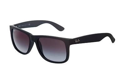 ffea2db537 Cardin 6200/S 57 Negras Cuadradas online al mejor precio