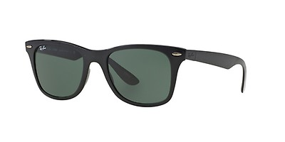 9cdf869e58c6a Ray-Ban RB 4195 601S2Y 52 Negras online - Gafas Ray-Ban