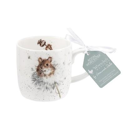 Tableware, Crystal, Gifts & Homeware | Royal Worcester UK