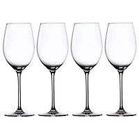 0e7cb9dc7fe0 Marquis Moments Red Wine Glass (Set of 4) - Waterford® Crystal