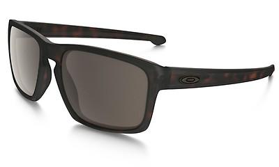 a931e06bb6 Oakley-9384 grises 57 quadrades online al millor preu