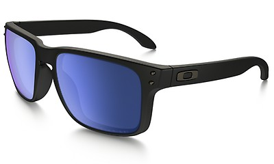 e2b3d15dea Oakley-DROP POINT-9367 negres 60 rectangulars online
