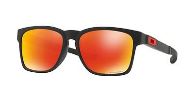 5b2f597bd2 Oakley-9308 negres 38 pantalla online al millor preu