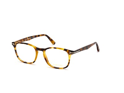 Comprar TOM FORD FT5524 053 49mm online fd5b99554d