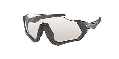 d761e79c34 Oakley-Radar-EV-PATH-9208 negres 38 online al millor preu