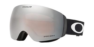4049681827 Oakley-9188 negres 59 online al millor preu