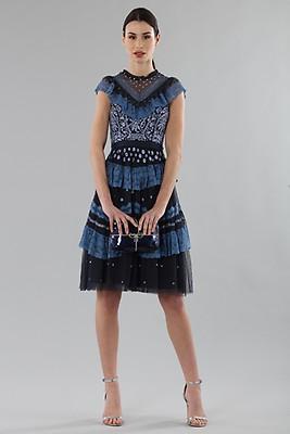cf376a805e45 Drexcode - Noleggio online abiti firmati e gioielli