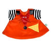 Rubens Kids - Baby Linnéas kläder d04fe2c56b8dd