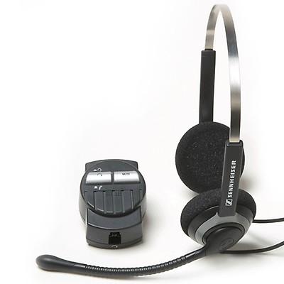 Auricolari Midland con microfono PTT per sistema Onda 69af7305a599