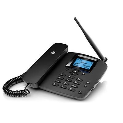 Motorola FW200L- Telefono fisso con SIM 837e393e407e