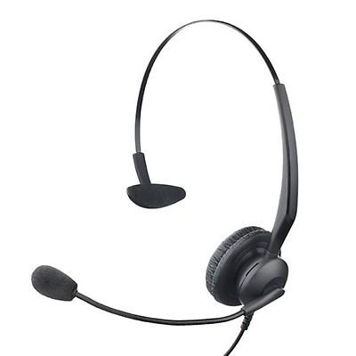 Auricolare Mono - Panasonic RP-TCA430 (jack 2.5 mm) f317bebf037a