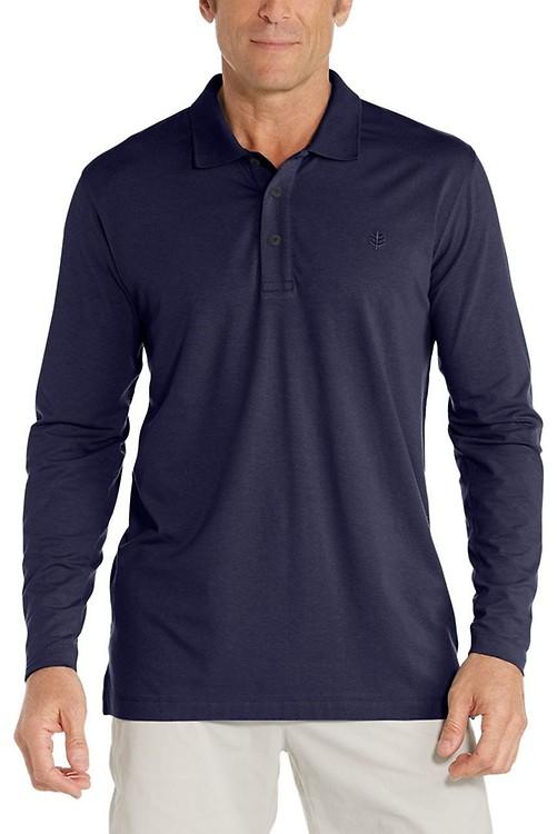FORENJOY Sun Shirts for Youth Boys UPF50 Long Sleeve Hoodie T Shirts Rash Guard Quick Dry Sun Protection Swim Tee