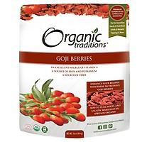 Goji Berry Buy Goji Berry Supplements Healthy Planet Canada