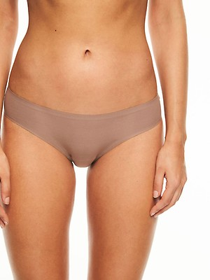 e82366aa235fa Soft Stretch One Size Seamless Bikini