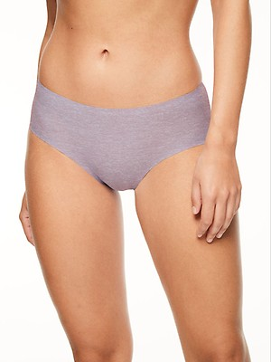 7d5ba1afd8006 Soft Stretch One Size Seamless Hipster