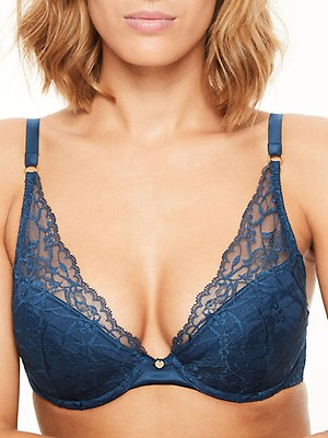 6b6e04b882 Related products. Segur Lace Push Up Bra