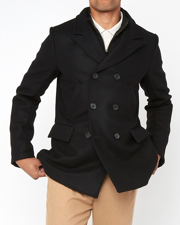 Designer Mens Womens Clothing Accessories Billy Reid Billy Reid