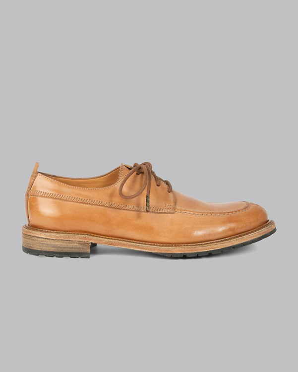 760d7df6018d Other Customers Bought. SIVILLE CHELSEA BOOT