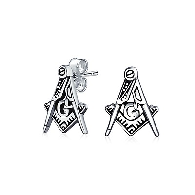 01b1343487e Mens Women Maltese Cross Black Stone Celtic Knot Templar Knight ...