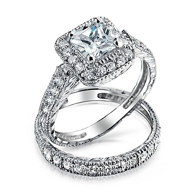 Ring Size Chart Stop Guessing Learn How To Accurately Measure
